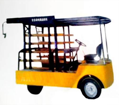 叠砖运砖机|运砖车